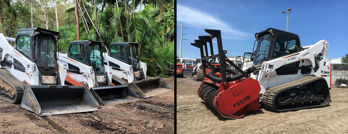 forestry-mulching-palm-beach